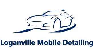 Loganville Mobile Detailing Service